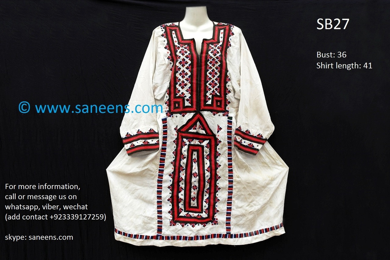 dead64785811 balochi dress online shopping. balochi embroidery. balochi dress design.  See 6 more pictures