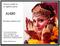 hijab fashion, pakistani bridal headdresses