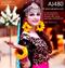 afghan wear, kuchi jewellery head wrap