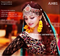kuchi jewellery, muslim wedding headdresses