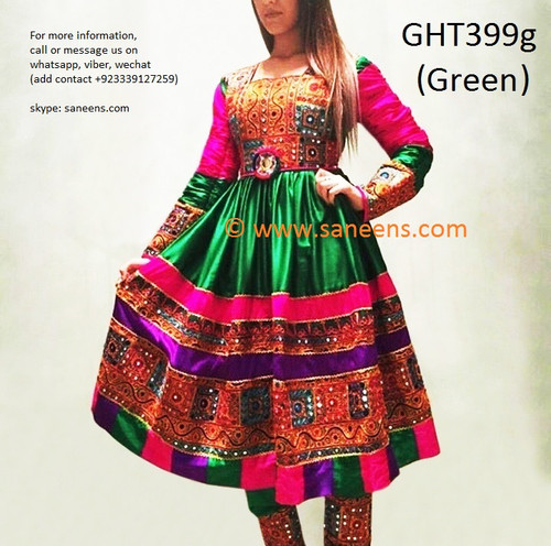 afghani dress new style, pashtun bridal frocks gowns online