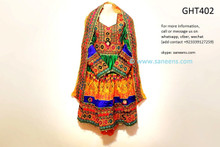 afghan dress, pathani dress