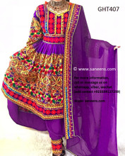afghan clothes, afghan clothing, hijab fashion
