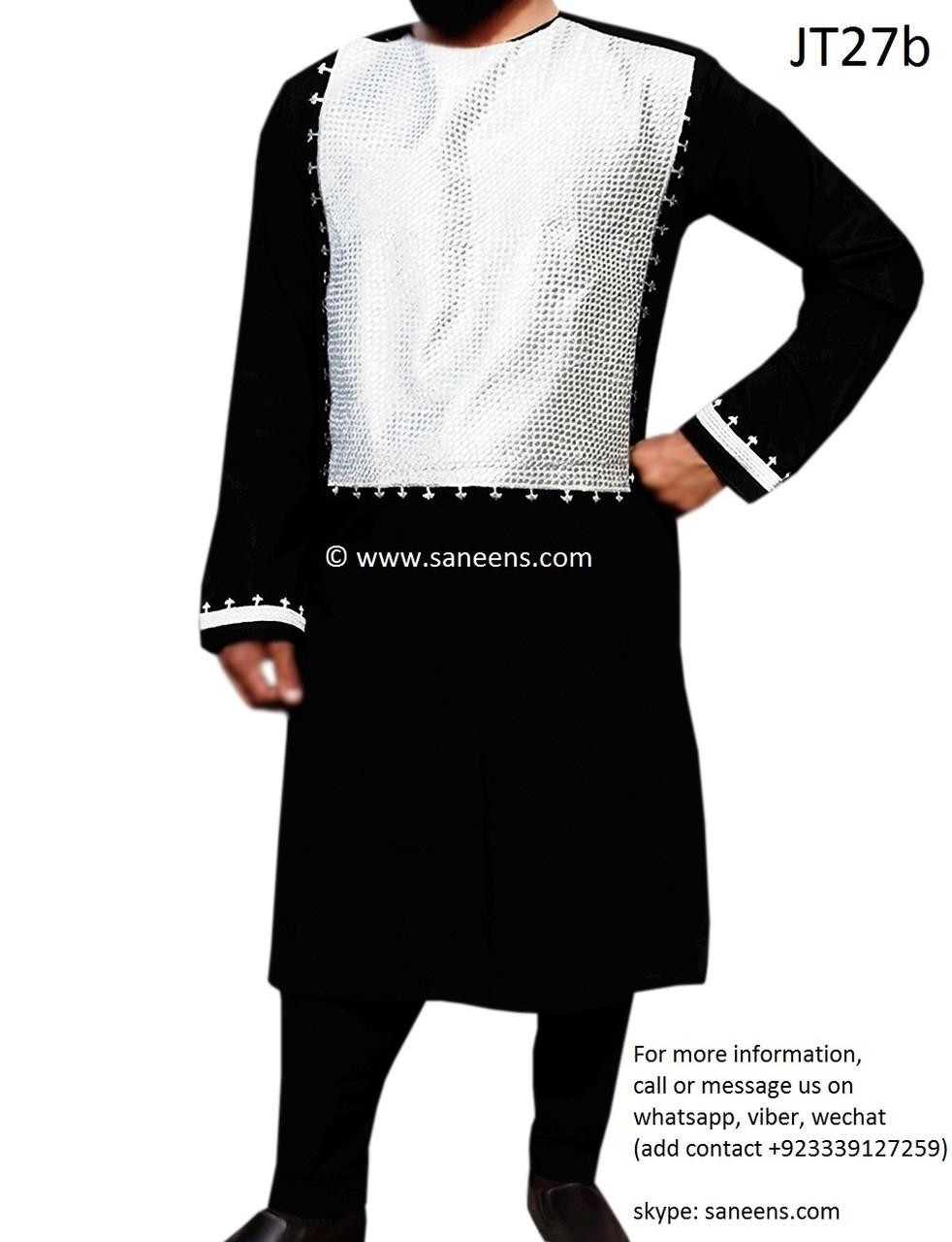 Clothing customization if u want plz add my wechat my WECHAT id