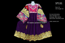 afghan clothes, muslimah fashion