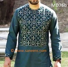 pathan groom suit, pashtun men clothes