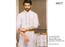 pakistani clothes, muslimah fashion, pashtun traditional dress for men