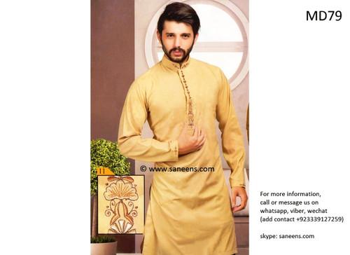 pakistani clothes, muslimah fashion, pashtun groom suit