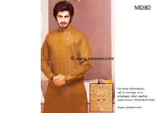 pashtun men clothes, muslim wedding dress, pakistani clothes