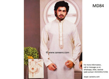 pakistani clothes, pashtun men dress