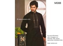 pakistani clothes, traditional pashtun men dress