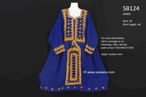 balochi clothes, ethnic pathani dress
