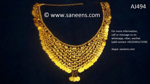 afghan jewelry, kuchi belts