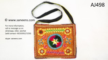 afghan bag, kuchi shoulder bag