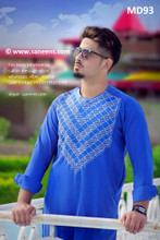 afghan clothes, pashtun men clothing