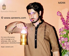pakistan fashion, pashtun men clothes, muslim gents suit