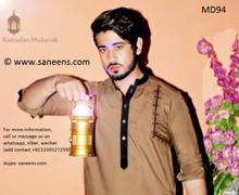 pakistan fashion, pashtun men clothes, muslim gents suit