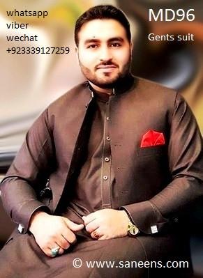 pashtun men clothes, pakistan fashion, pathan gents dress