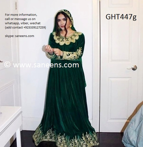 afghan clothes, afghani dress new style, pashtun singer frock