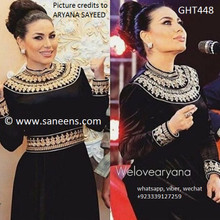 afghan clothes, pashtun dress, afghani clothing new style