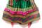 nikah event pathani dress