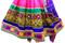 afghan clothing, muslim nikah event frock