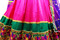 pashtun bride fashionable clothes online