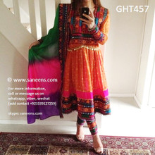 afghan clothing, pashtun dress, afghani clothing new style, afghan clothes