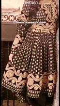 afghan clothes, pashtun bridal dress, persian wedding frock