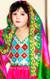 pathani dress, muslim kids frock
