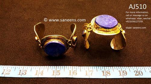 afghan jewelry, kuchi fashion bracelets