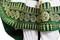 persian nikah costume, afghan clothing