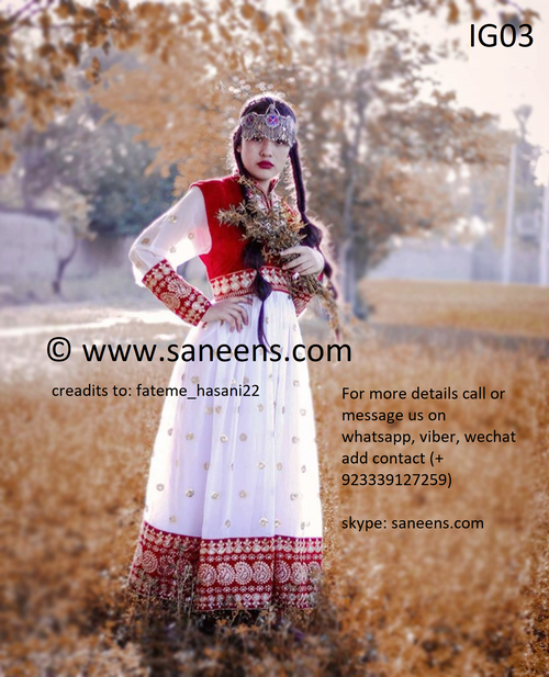 beautiful afghan fashion events dress