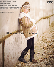 afghan fashion saneens designs headdresses for fashion culture parties