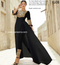 Afghan fashion kuchi style new frock for small events