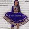 Afghan fashion kuchi bridal trendy frock