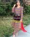 fashion u chose at saneens online clothes custom order