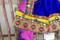 pathani clothes