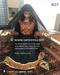 New afghan fashion kuchi attan frocks
