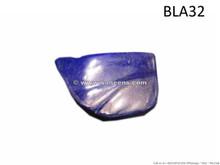 afghan lapis lazuli stone, genuine afghanistan lapis stone online
