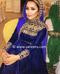 afghan online bazaar dresses custom orders