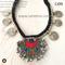 buy new afghan online jewellery