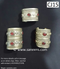 New afghan trendy bangles with best quality antique style
