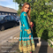 afghan muslims cultural dress