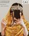 New Hazara fashion online buy now
