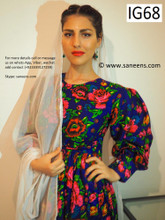 New afghan fashion attan clothes for sale