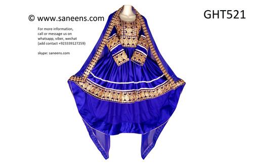 afghan fashion new dress