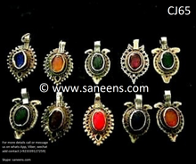 New afghan vintage pendants random style for everything u can use