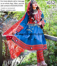 New afghan Muslims  style  culture fashion clothes