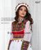 bridals online nikkah 3 piece suits